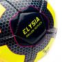Balón Elysia Replica 2019 Fluor yellow-Navy-Fuchsia