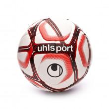 Triomphéo Match 2019-2020