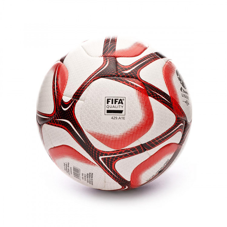 balon-uhlsport-triompheo-match-2019-2020-white-red-black-1.jpg