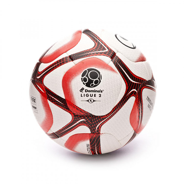 balon-uhlsport-triompheo-match-2019-2020-white-red-black-2.jpg