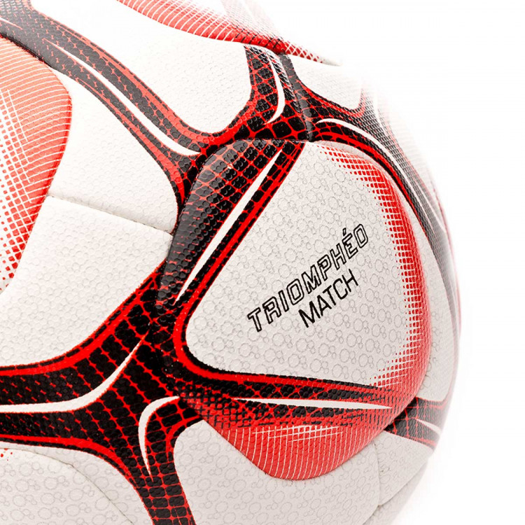 balon-uhlsport-triompheo-match-2019-2020-white-red-black-3.jpg