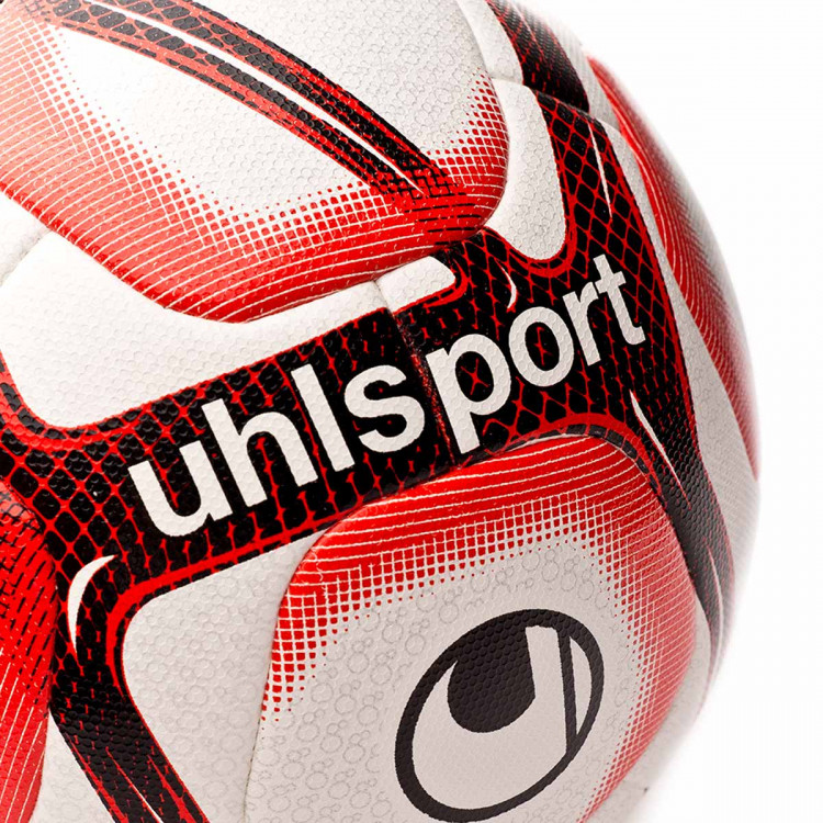 balon-uhlsport-triompheo-match-2019-2020-white-red-black-4.jpg