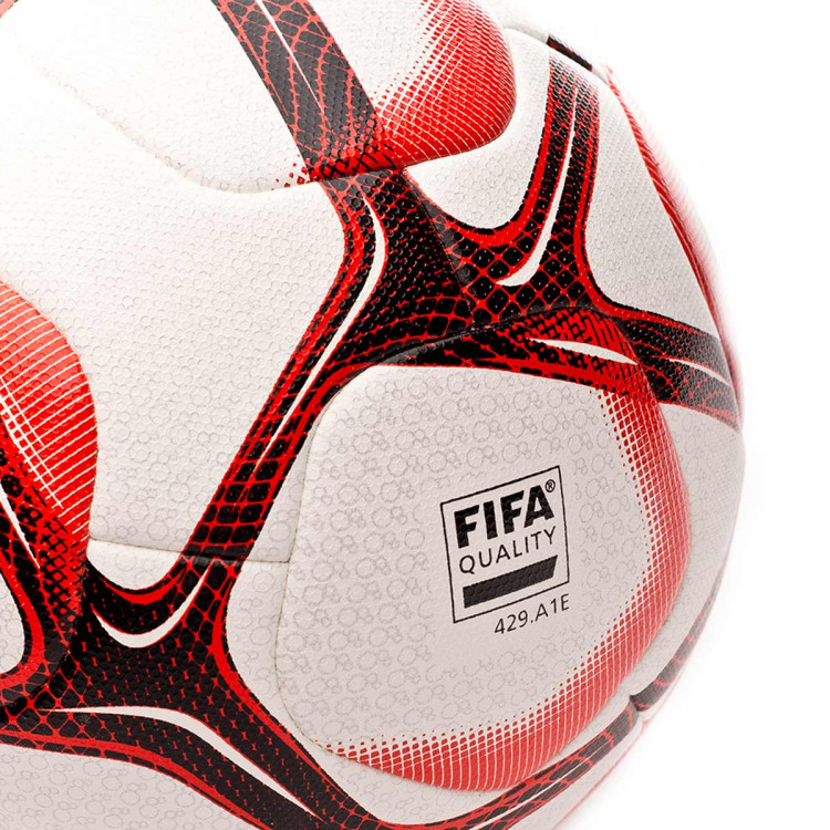 balon-uhlsport-triompheo-match-2019-2020-white-red-black-5.jpg