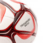 Balón Triomphéo Match 2019-2020 White-Red-Black