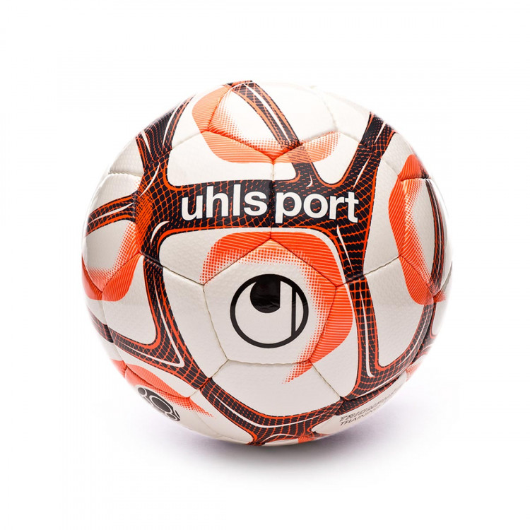 balon-uhlsport-triompheo-training-top-2019-2020-white-orange-black-0.jpg