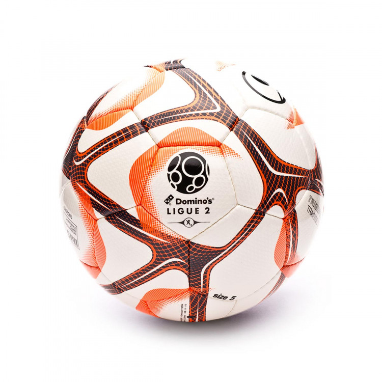balon-uhlsport-triompheo-training-top-2019-2020-white-orange-black-1.jpg