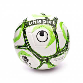 Bola de Futebol  Uhlsport Triomphéo Club Training 2019-2020 nulo