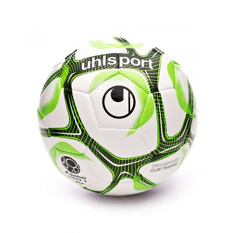 balon-uhlsport-triompheo-club-training-2019-2020-nulo-0.jpg