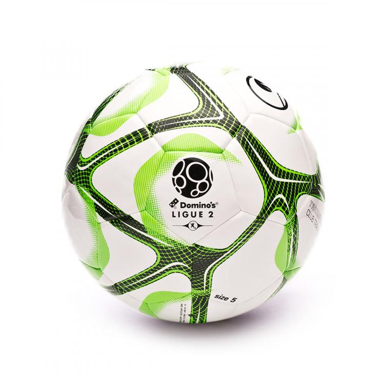 balon-uhlsport-triompheo-club-training-2019-2020-nulo-1.jpg