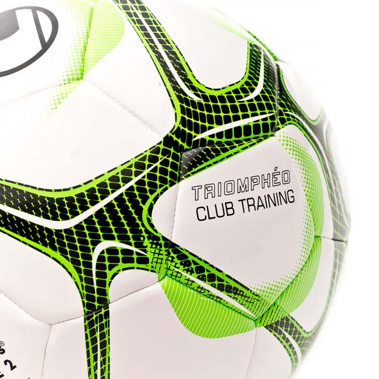 balon-uhlsport-triompheo-club-training-2019-2020-nulo-2.jpg