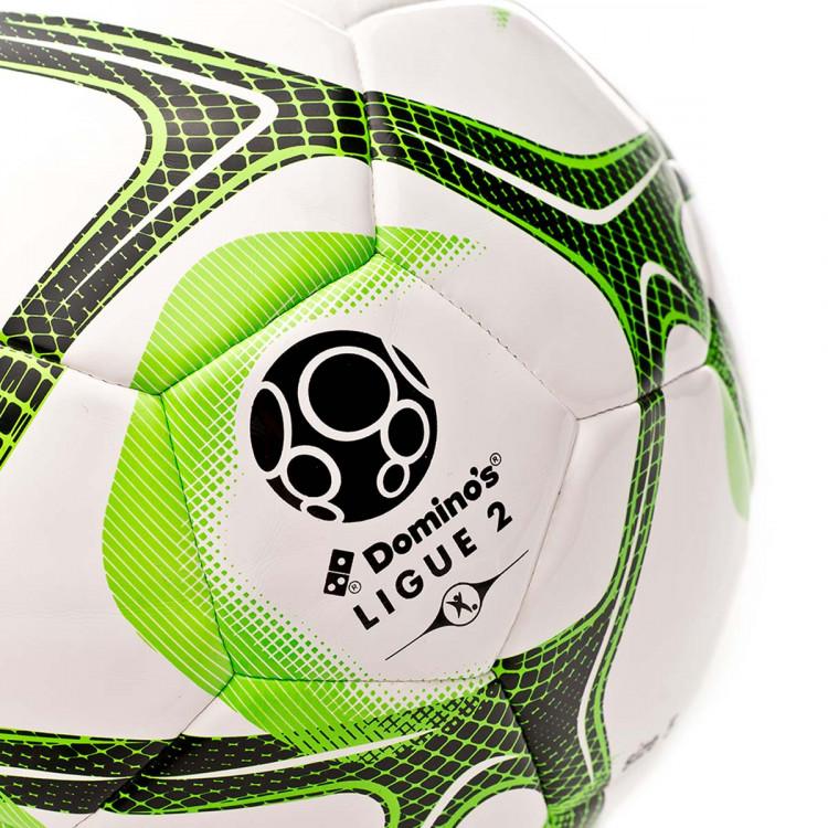 balon-uhlsport-triompheo-club-training-2019-2020-nulo-3.jpg