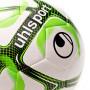 Balón Triomphéo Club Training 2019-2020 White-Green