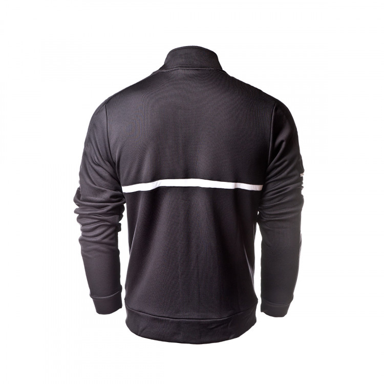 chaqueta-umbro-track-black-white-2.jpg