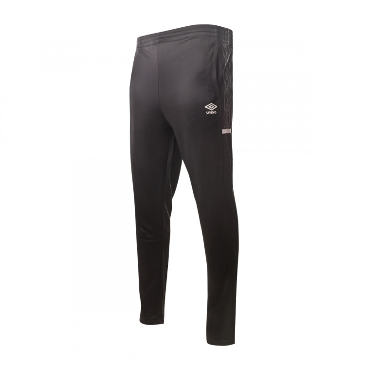 pantalon-largo-umbro-track-black-white-0.jpg
