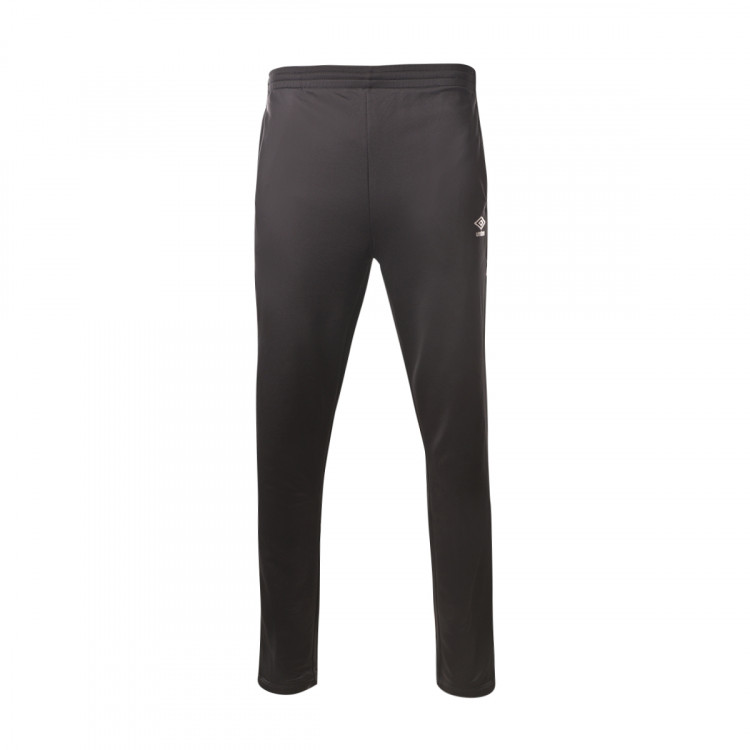 pantalon-largo-umbro-track-black-white-1.jpg