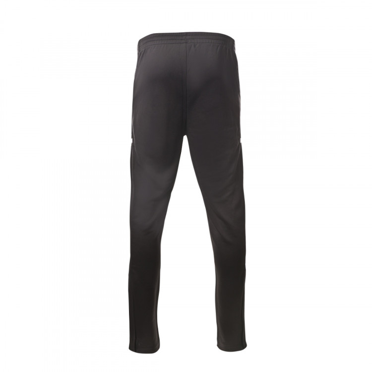 pantalon-largo-umbro-track-black-white-2.jpg