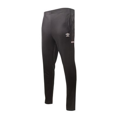 pantalon-largo-umbro-track-black-white-0.jpg