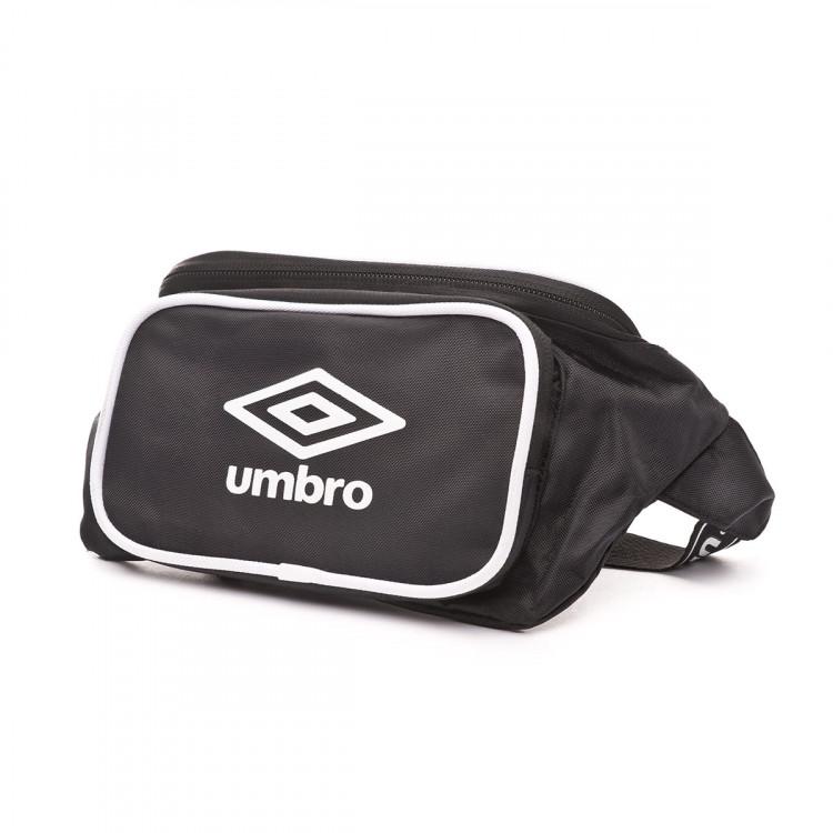 mochila-umbro-rinonera-retro-waistbag-10l-black-white-0.jpg