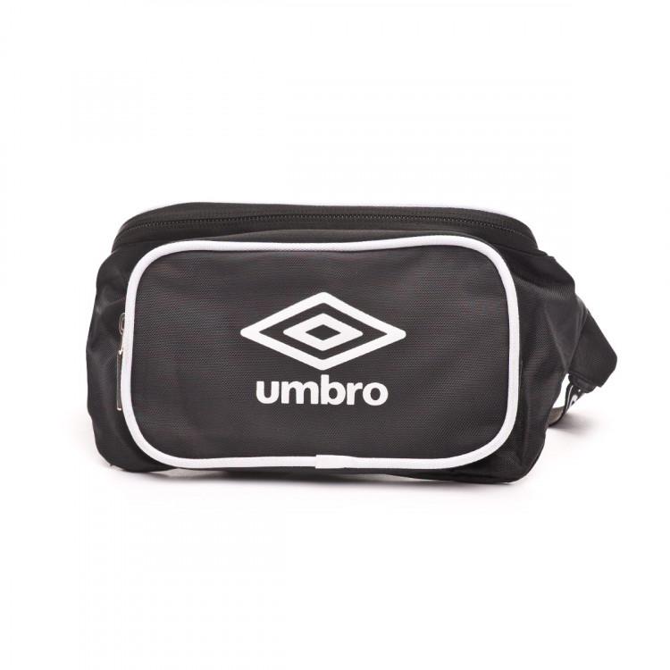 mochila-umbro-rinonera-retro-waistbag-10l-black-white-1.jpg