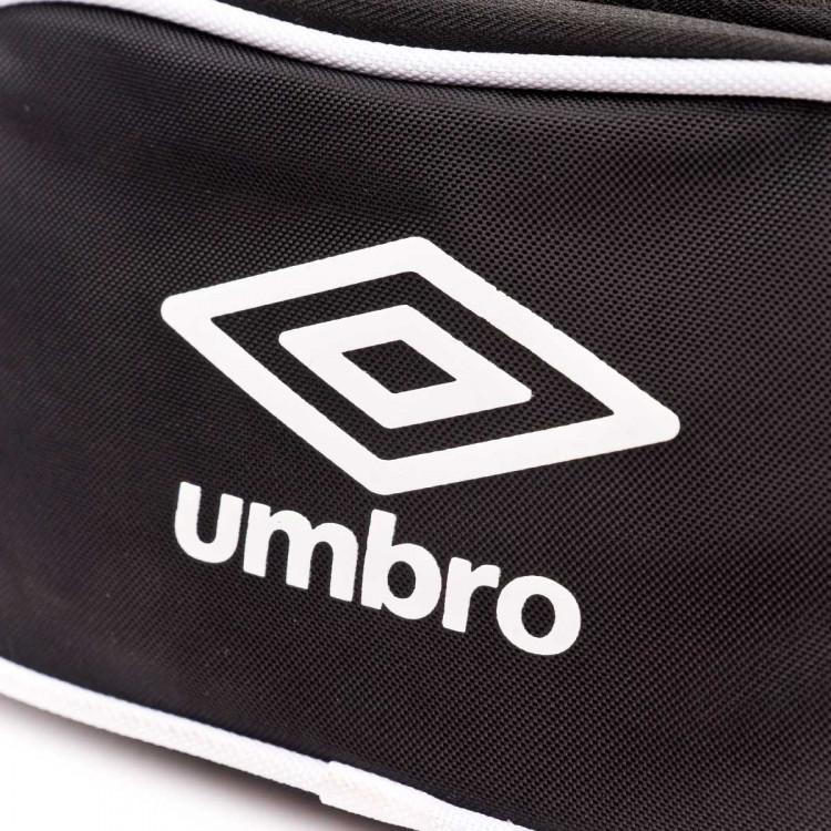 mochila-umbro-rinonera-retro-waistbag-10l-black-white-2.jpg