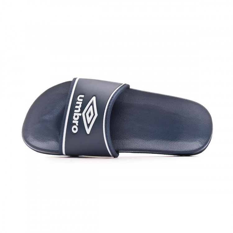 chanclas-umbro-shower-slide-navy-white-4.jpg