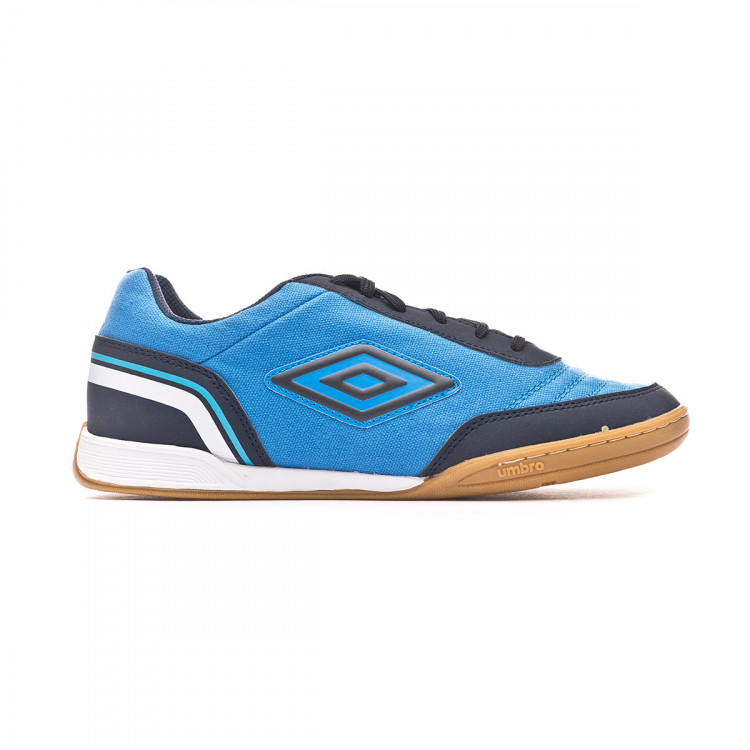 zapatilla-umbro-street-v-ibiza-blue-dark-navy-white-1.jpg