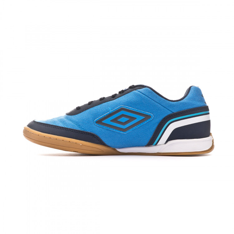 zapatilla-umbro-street-v-ibiza-blue-dark-navy-white-2.jpg