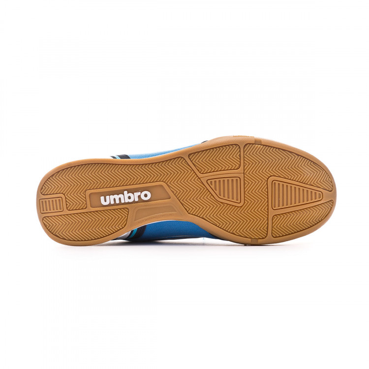 zapatilla-umbro-street-v-ibiza-blue-dark-navy-white-3.jpg