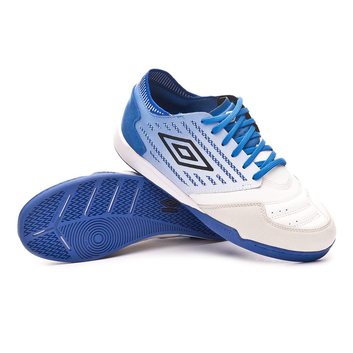 buy umbro shoes