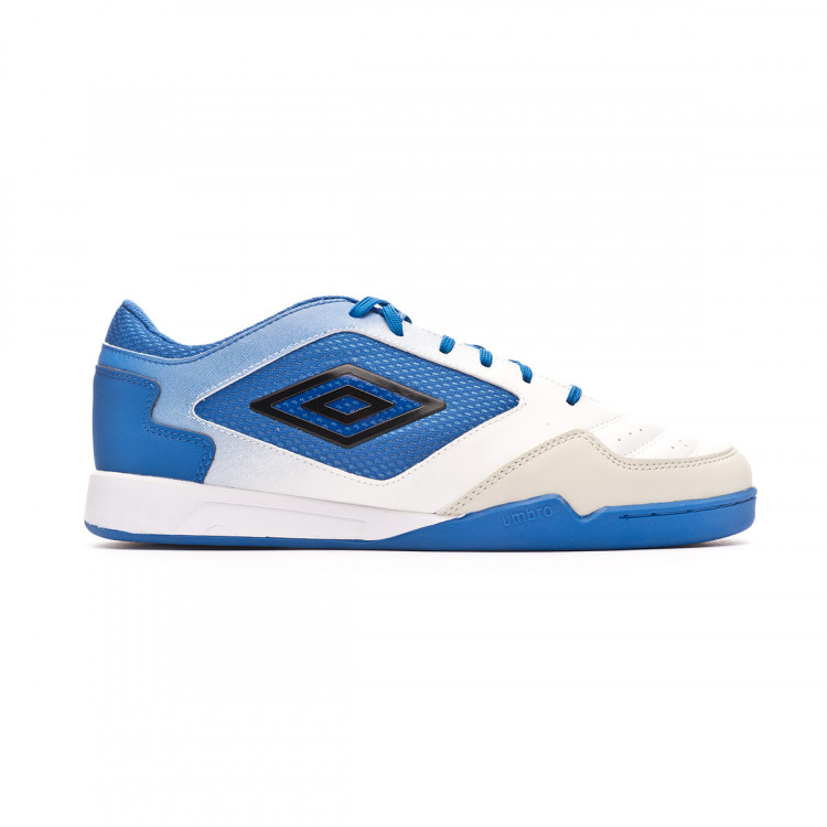 zapatilla-umbro-chaleira-ii-liga-white-black-regal-blue-1.jpg