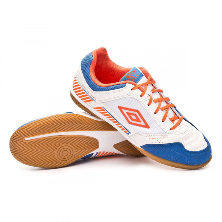 zapatilla-umbro-sala-ii-pro-white-tangerine-tango-regal-blue-0.jpg