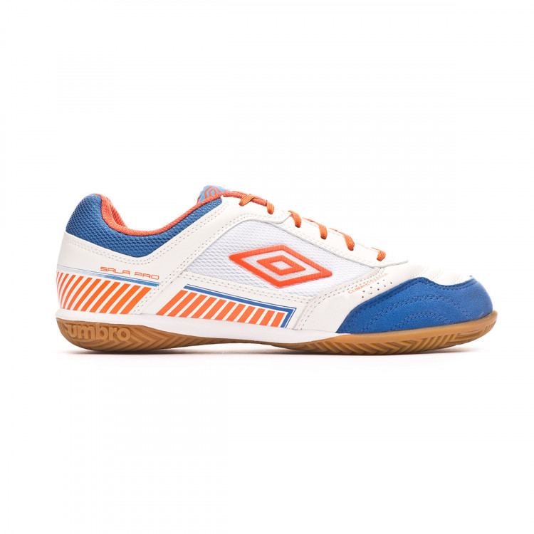 zapatilla-umbro-sala-ii-pro-white-tangerine-tango-regal-blue-1.jpg