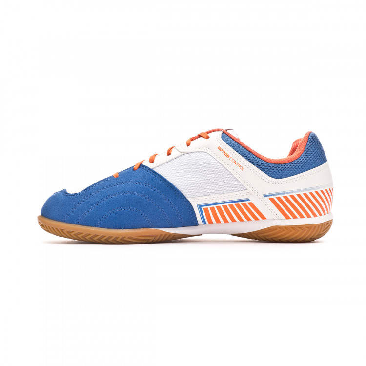 zapatilla-umbro-sala-ii-pro-white-tangerine-tango-regal-blue-2.jpg