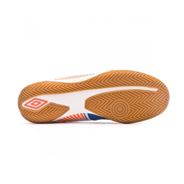 zapatilla-umbro-sala-ii-pro-white-tangerine-tango-regal-blue-3.jpg