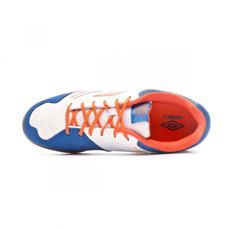 zapatilla-umbro-sala-ii-pro-white-tangerine-tango-regal-blue-4.jpg
