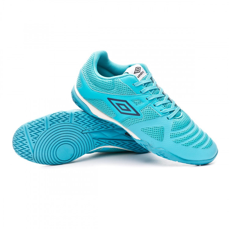 zapatilla-umbro-vision-ii-liga-scuba-blue-evening-blue-0.jpg
