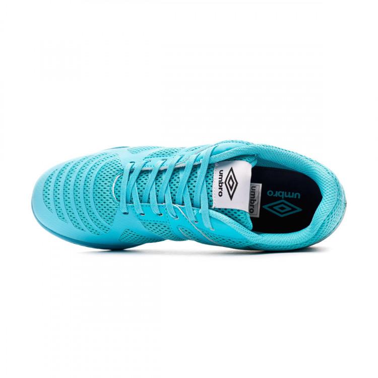 zapatilla-umbro-vision-ii-liga-scuba-blue-evening-blue-4.jpg