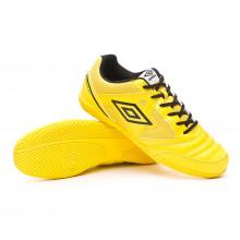 Chaussure de futsal Sala CT Blazing yellow-Black