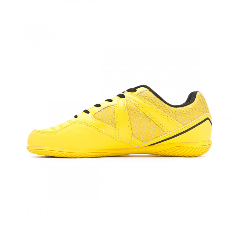 zapatilla-umbro-sala-ct-blazing-yellow-black-2.jpg