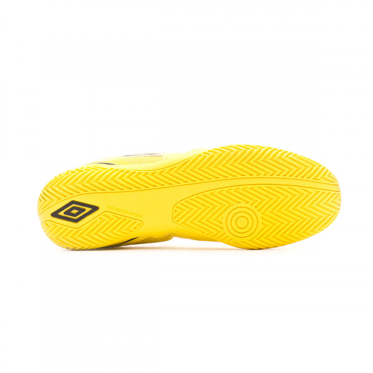 zapatilla-umbro-sala-ct-blazing-yellow-black-3.jpg