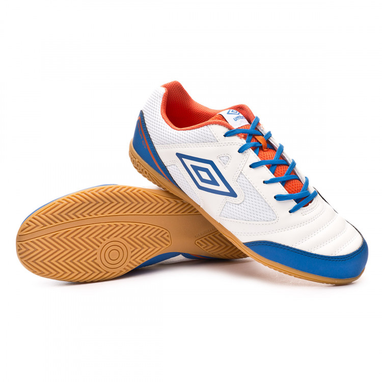 competitive price 80b42 d9e9a Scarpe Umbro Sala CT