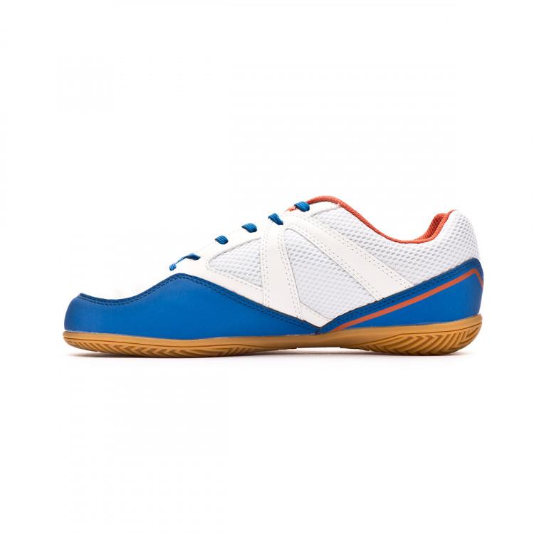 zapatilla-umbro-sala-ct-white-regal-blue-tangerine-tango-2.jpg