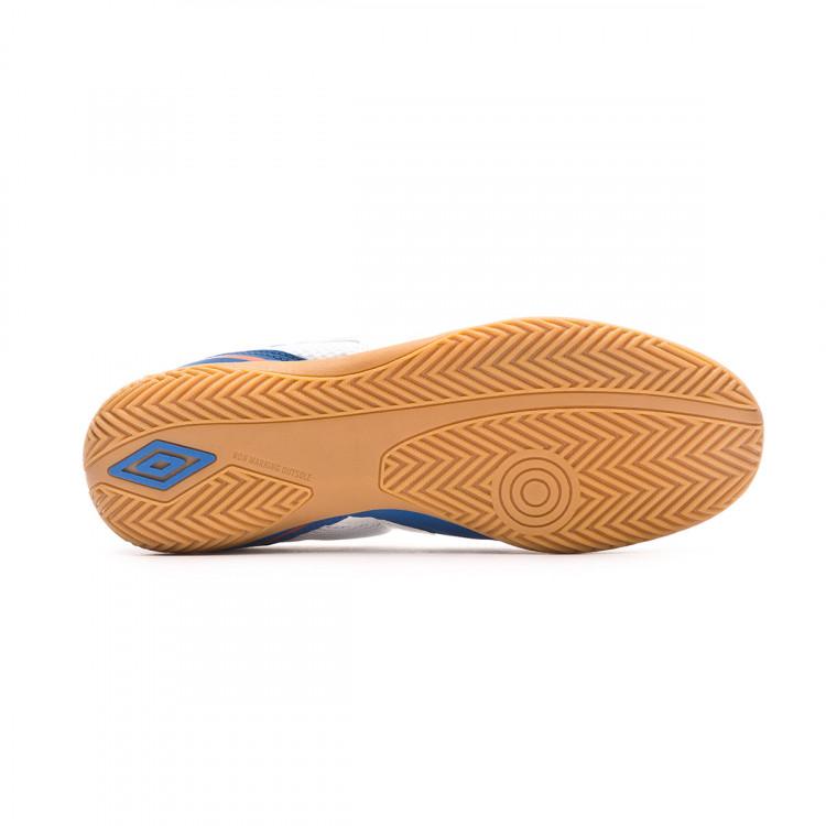 zapatilla-umbro-sala-ct-white-regal-blue-tangerine-tango-3.jpg