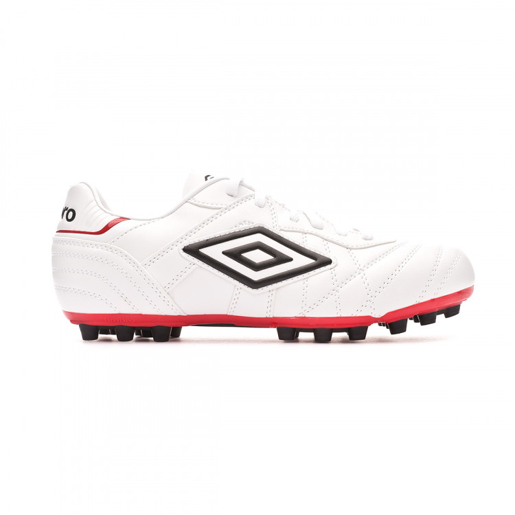 bota-umbro-speciali-eternal-club-white-black-vermillion-1.jpg