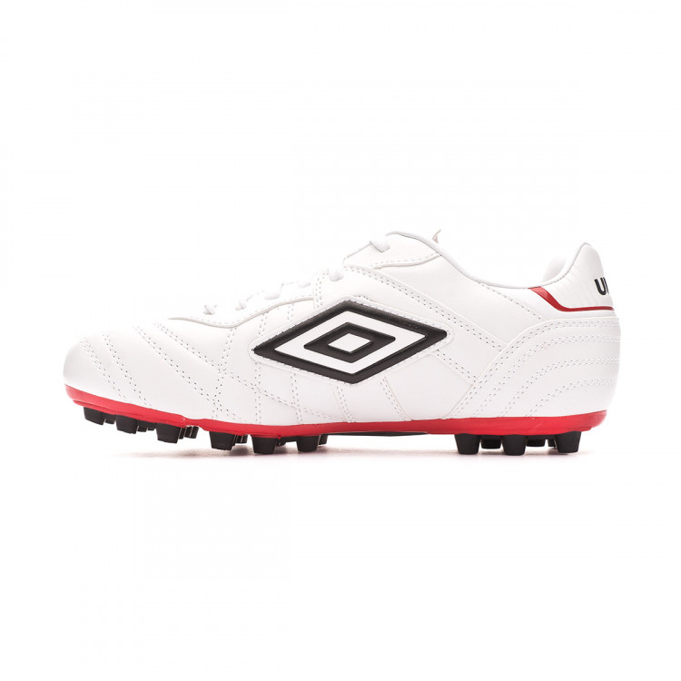 bota-umbro-speciali-eternal-club-white-black-vermillion-2.jpg