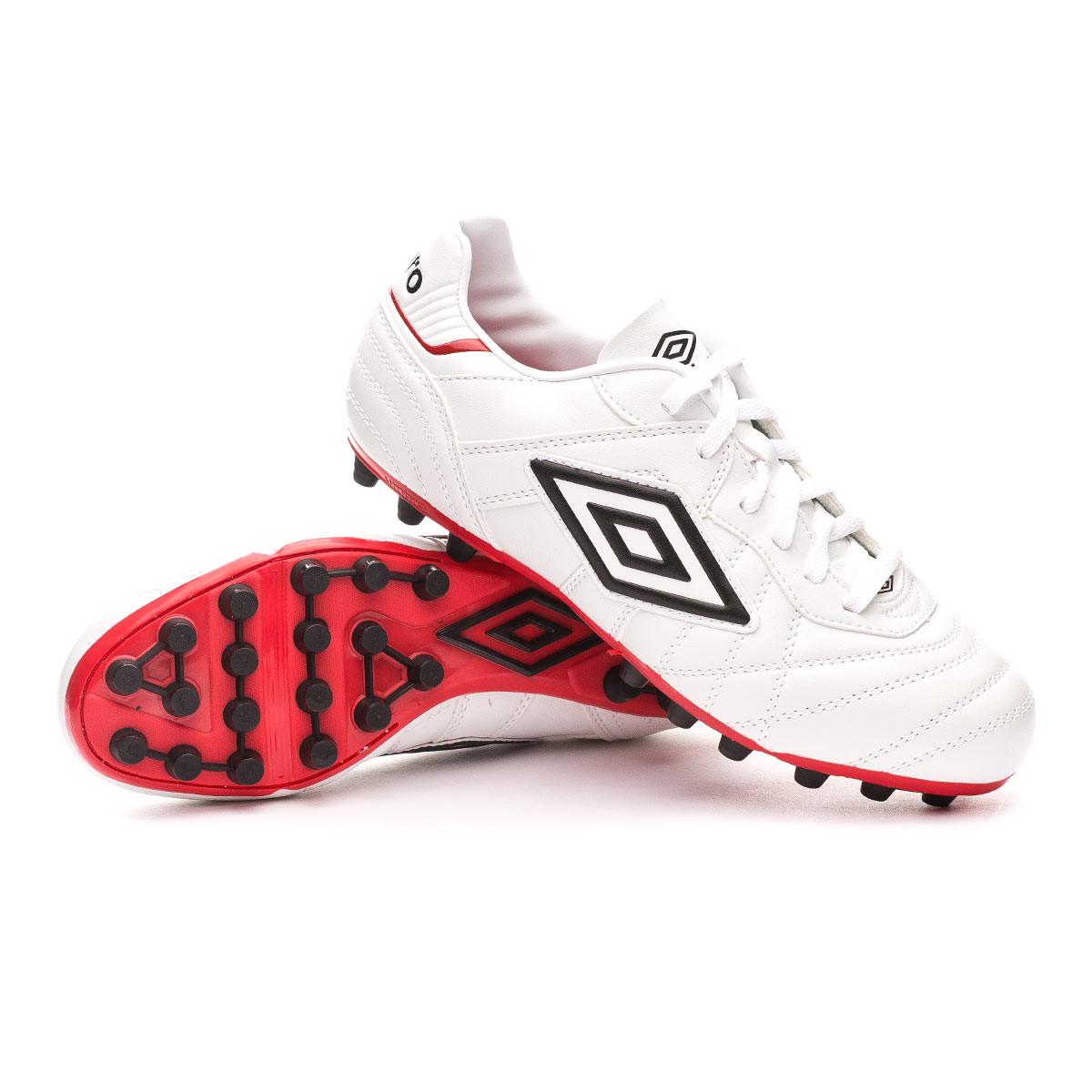 umbro speciali boots