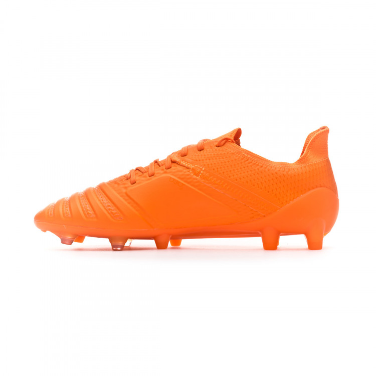 bota-umbro-ux-accuro-iii-pro-fg-d30-ltd-ed-orange-grey-2.jpg