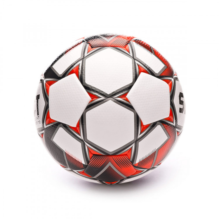 balon-select-brillant-super-tb-2019-2020-white-red-black-1.jpg