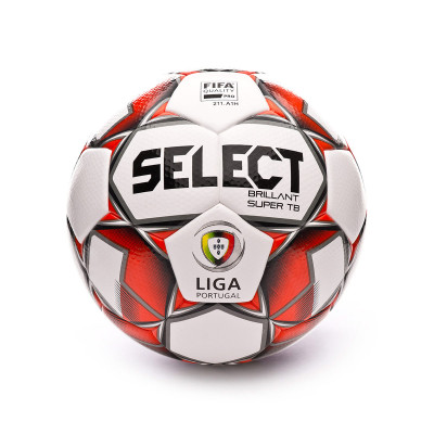 balon-select-brillant-super-tb-2019-2020-white-red-black-0.jpg
