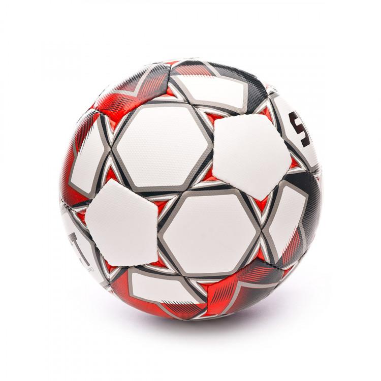 balon-select-liga-pro-2019-2020-white-red-black-1.jpg